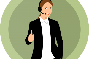 E Bebek Müşteri Hizmetleri İletişim Numarası 2019