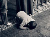 İslamın Şartları Nelerdir?