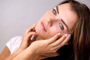 Kese yapmanın cilde yararları