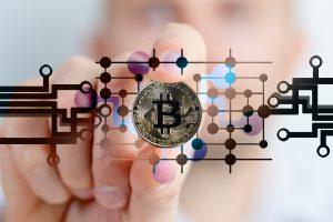 Kripto para çeşitleri nelerdir