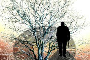 4500 Günden Emeklilik Şartları