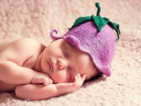 Bebeklerde Reflü nasıl geçer?