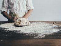 Ekmek hamuru ile neler yapılır?