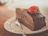 Kabarık kek nasıl yapılır