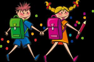 Okula isteksiz giden çocuğa nasıl davranmalı