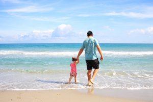 Yaz tatili için şehir önerileri