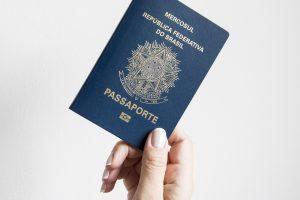 Vize istemeyen ülkeler hangileri