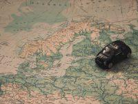 Yurtdışına gideceklere öneriler