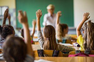 Ücretli Öğretmenlik Şartları