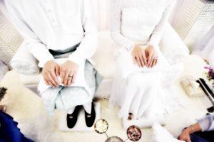 İmam Nikahı Şartları