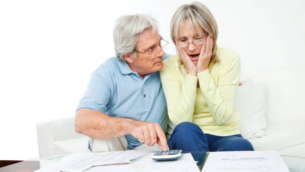 3600 Günden Emeklilik Şartları