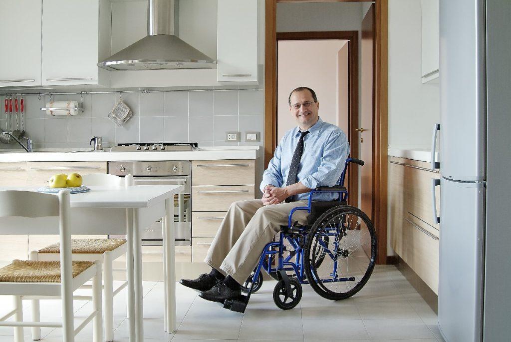 Engelli Emeklilik Şartları