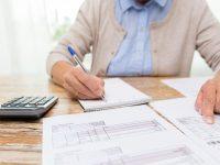 Malulen Emeklilik Şartları