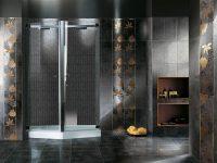 En Güzel Banyo Fayans Modelleri | Banyo Fayans Çeşitleri
