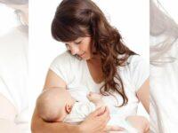 Anne Sütünü Arttırmak İçin Ne Yapılmalı?