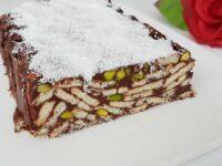 En Basit Pasta Tarifi | Pasta Nasıl Yapılır?