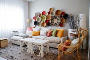 Evde Kolay Dekorasyon Fikirleri | Dekorasyon Fikirleri Neler?