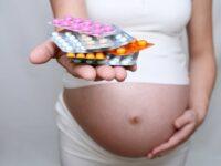 Hamilelikte İlaç Kullanımı Ve Zararları Neler?