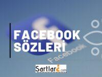 Facebook Mesajları | Facebook Sözleri Kısa