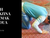 Sabah Namazına Kalkmak İçin Dua